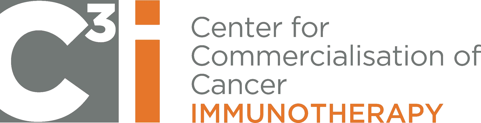 Centre for Commercialization of Cancer Immunotherapy (C3i)