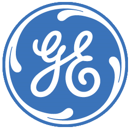 GE Healthcare Life Sciences