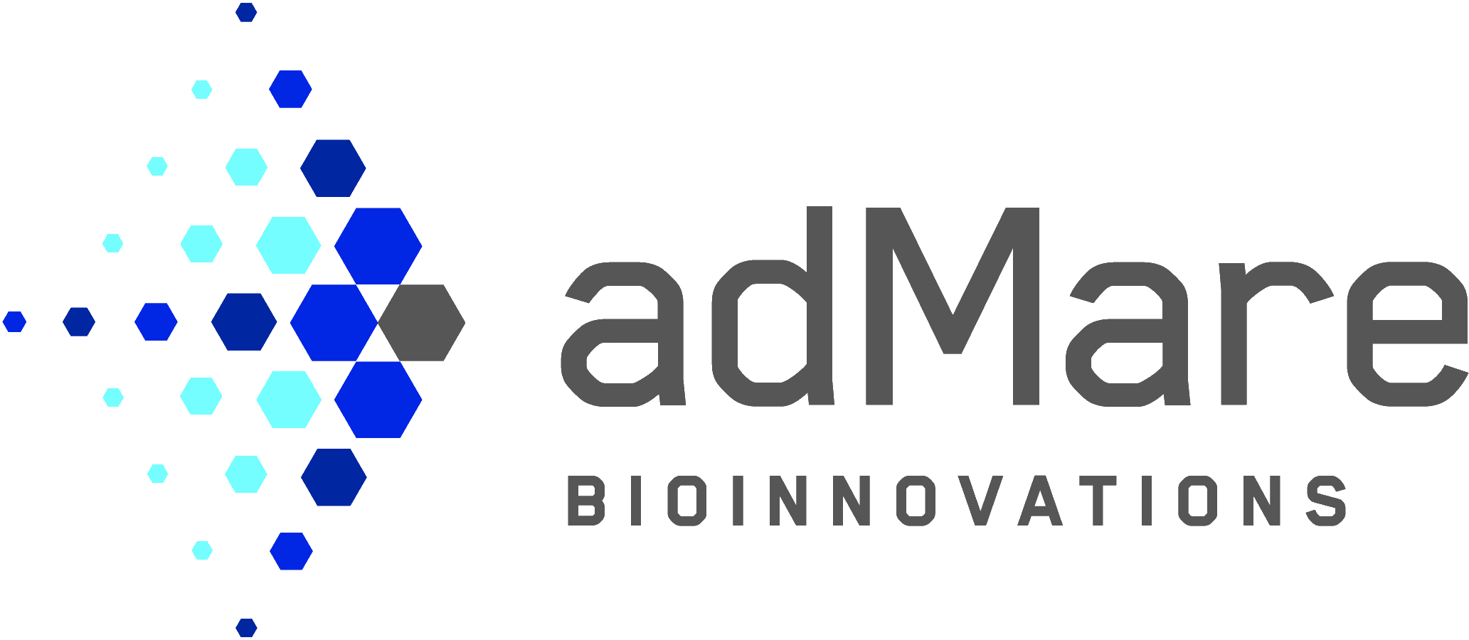 adMare BioInnovations